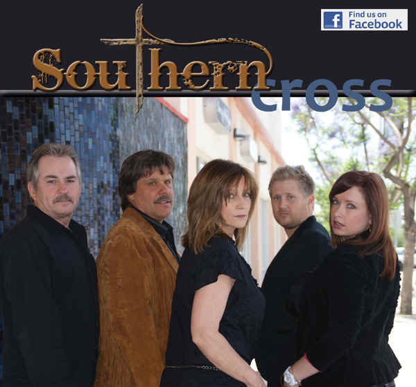 The gospel band Southern Cross features worship, praise chorus and ministry songs in contemporary rock, country rock and even classic genres. Click here to go to their page to listen to our mp3 music and find out how to have them come to your area!